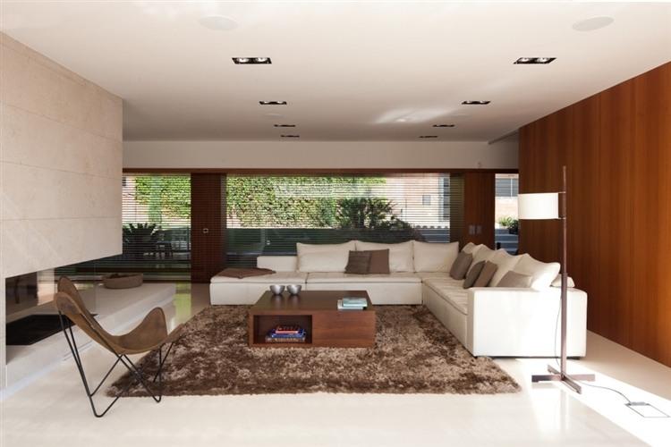 001-ballterra-house