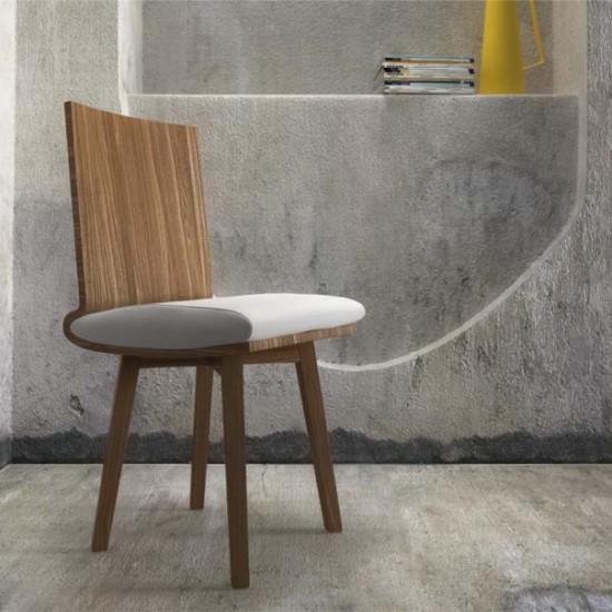 95_chair_r02