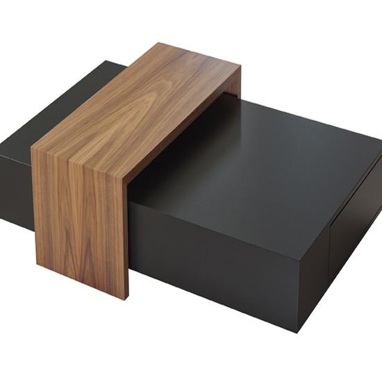 cube new