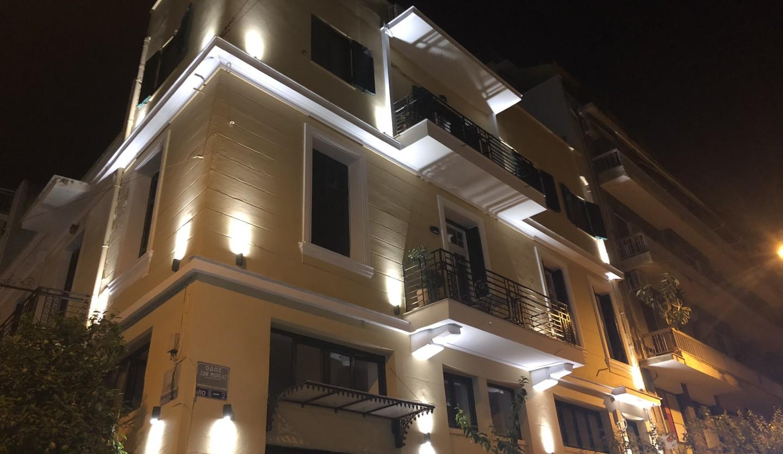 Neratzia-Rooms-Athens-e1541590183336-1440x835