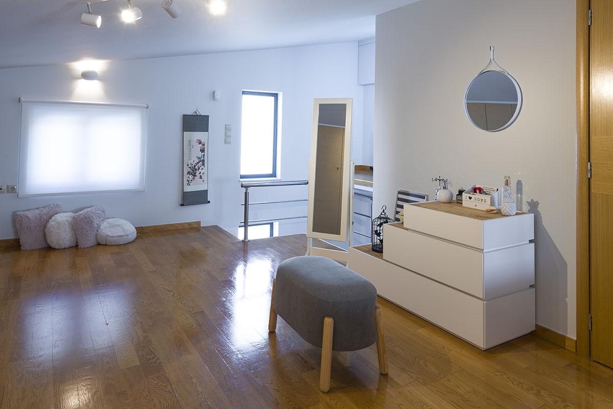 Φωτογράφιση Κατοικίας; Interior Photography; by DIMAGES